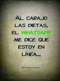 Imagenes Para Perfil De Grupos De Whatsapp Buscar Con Google Frases Chidas Para Whatsapp Frases Divertidas Imagenes Con Frases Divertidas