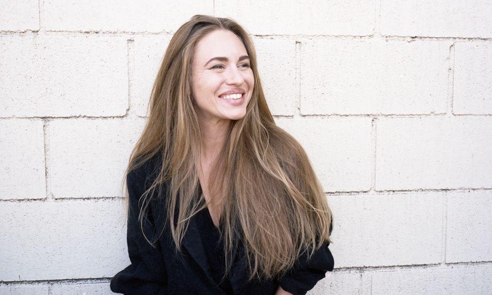 актриса карина иванова фото