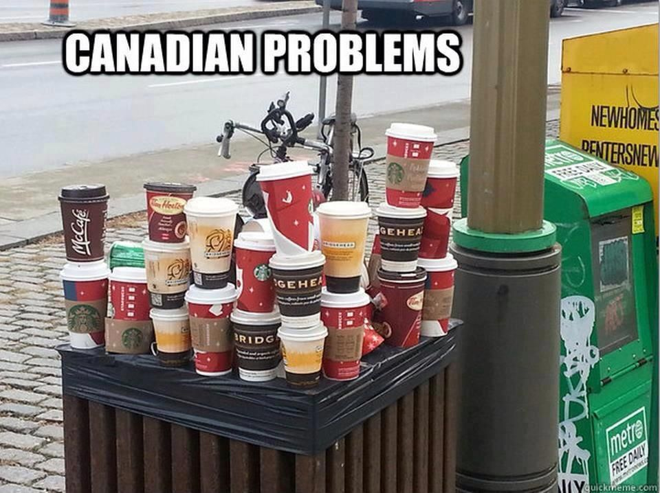 Funniest Meme Tumblr : Canadian meme tumblr funny stuff pinterest meme and humor