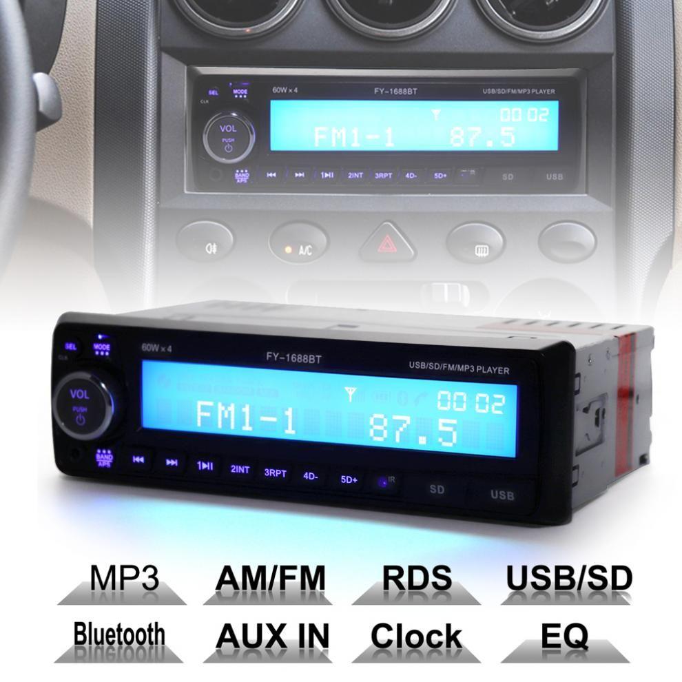 Pin On Car Radios