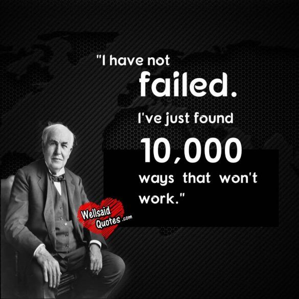 60 Of The Most Famous Quotes On Internet WellSaidQuotes Inspiration Most Famous Quotes