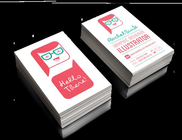 Personal Branding - Graphic Designer https://www.behance.net/gallery/16858485/Personal-Branding
