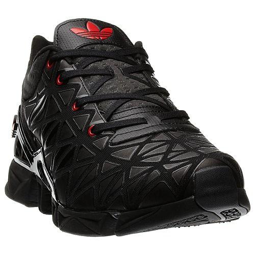designer fashion 60105 33f54 adidas H-ZXZ Lite Shoes  fashion man  Pinterest  Adidas, Footwear .