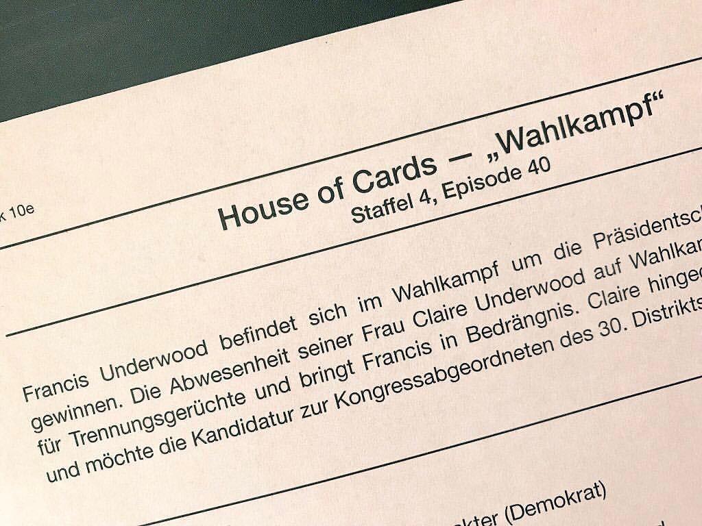 schule #sozialkunde #politik #lehrerleben #diskussion #filmanalyse ...