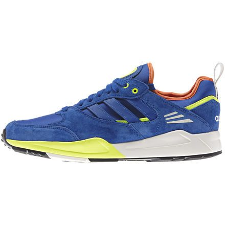 on sale 4eb68 e5617 Adidas Tech Super 2
