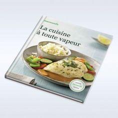 liste de tous les livres de recettes thermomix pdf - Livres De Cuisine Thermomix