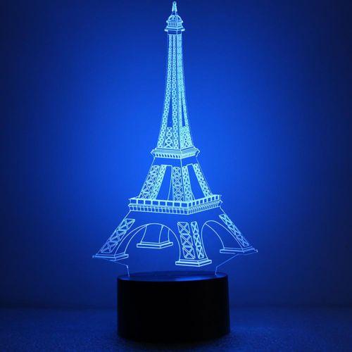 Creative-3D-Illusion-LED-7-Color-Change-Touch-Modern-Night-Table-Desk-Lamp-Light NATASHA