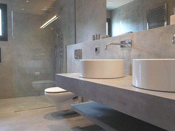 Interni Bagno ~ Idee ristrutturazione bagno.jpg 600×450 architettura
