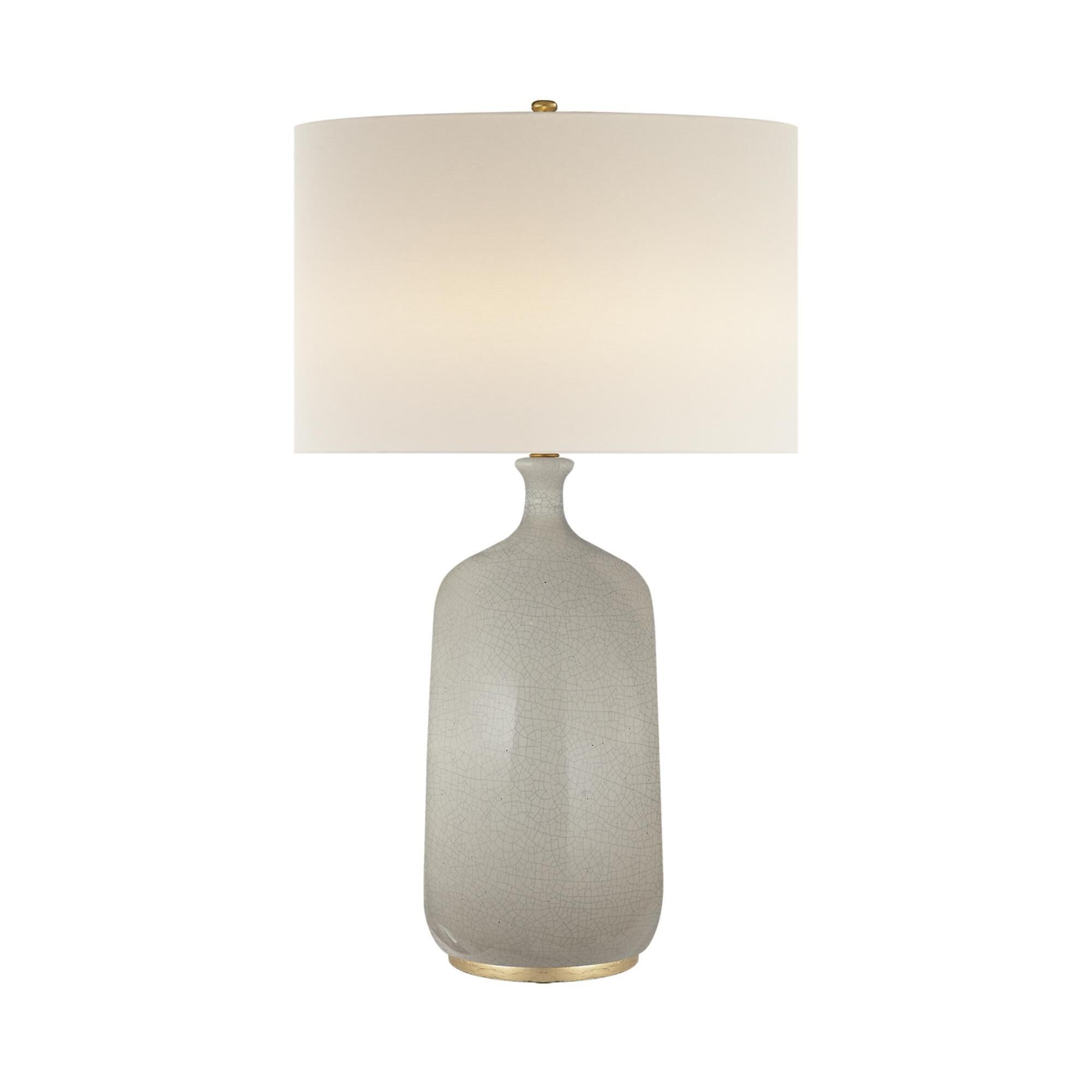 Aerin Culloden 32 Inch Table Lamp Capitol Lighting Table Lamp Lamp Visual Comfort
