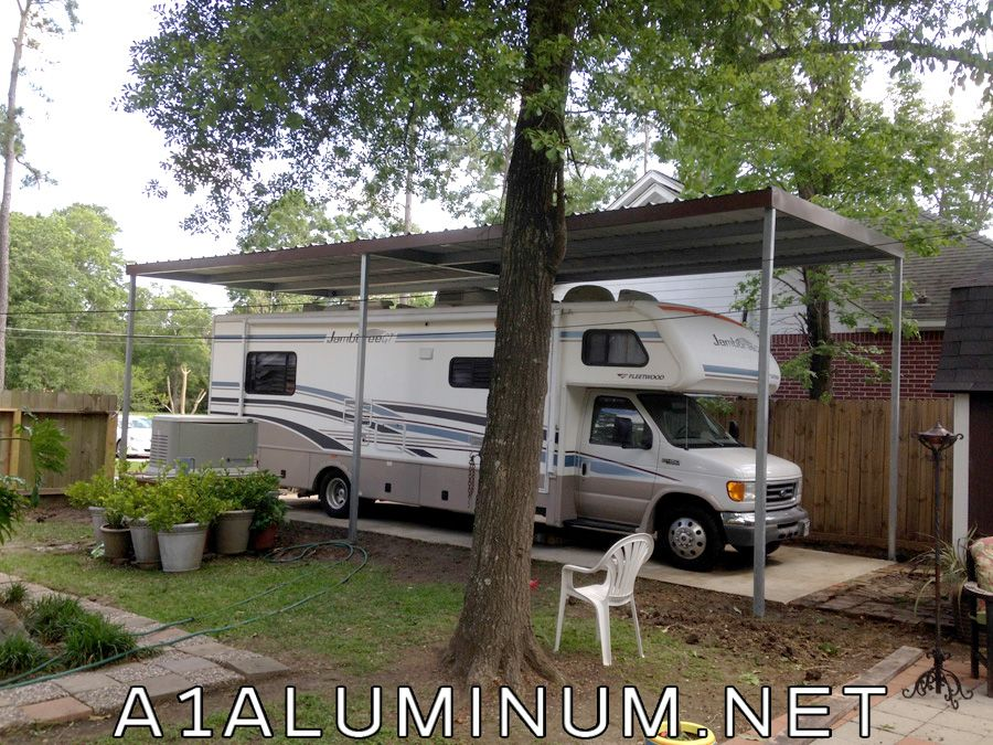 RV Cover Rv cover, Cover, Recreational vehicles