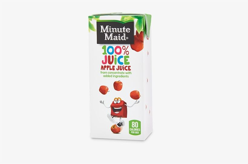 Download Mcdonald S Minute Maid Apple Juice Box Happy Meal Apple Juice Png Image For Free Search More Minute Maid Apple Minute Maid Apple Juice Apple Juice