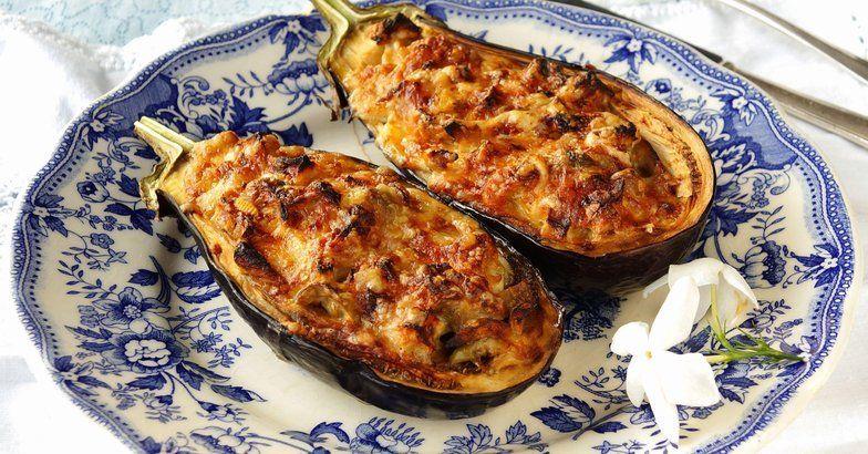 cheap vegetarian meals, cheap vegetarian recipes, easy vegetarian meals, vegetarian meal ideas, vegetarian meals