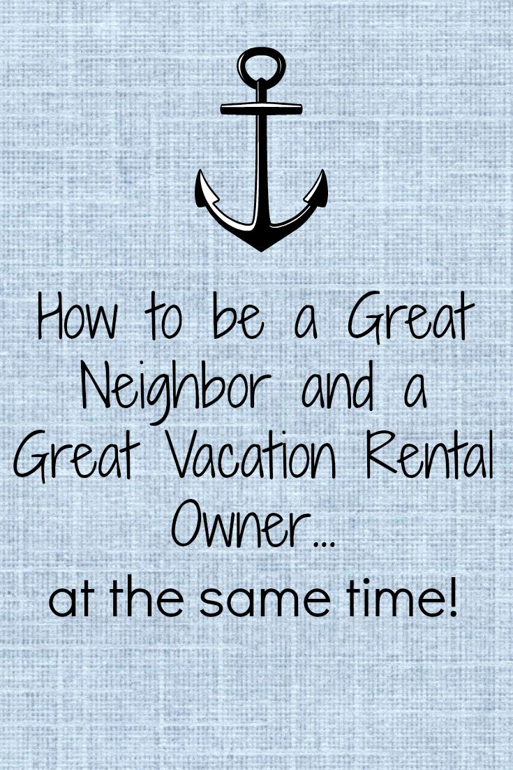 Texascoastbeachhouserental Com Domain Name For Sale Dan Com Vacation Rental Management Lake House Rentals Vacation Home Rentals