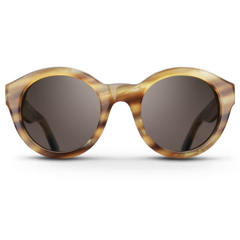 Pearl Grace  from Women's Sunglasses in Grace