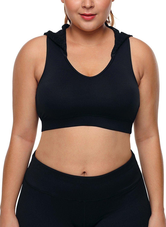 Other Products Yoga bra, Fashion, Bra