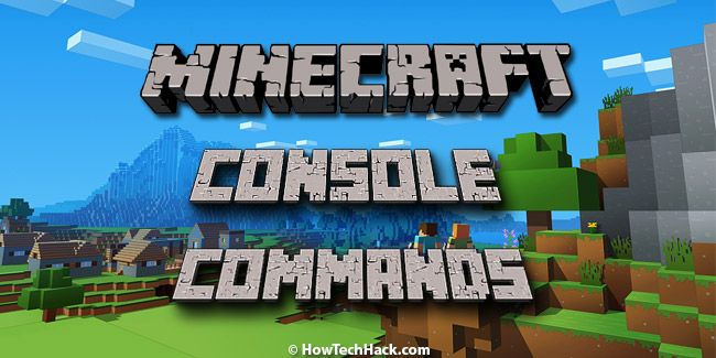 minecraft cheats for pc