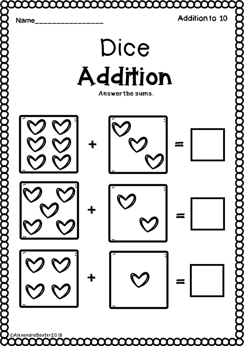 Who Doesn T Love Fun And Seasonal Math Worksheets This Packet Is A Selection Of 21 Math Worksheets Design Math Worksheets Math Time Christmas Math Worksheets [ 1126 x 794 Pixel ]