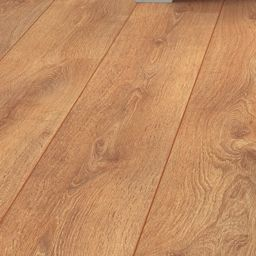 Wickes Aspiran Oak Laminate Flooring Wickes Co Uk Oak Laminate Flooring Wickes Laminate Flooring