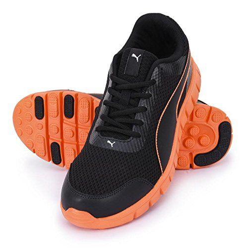 Puma Men s Running Shoes  bc48d4883c