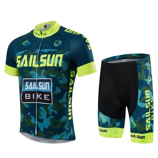 Merida or X-LONG STOP Men Black Green Cycling Jersey Bib Shorts Set Pro Bike  Short Jersey Bicycle Clothing Top Summer Bike Shirt b5efae084
