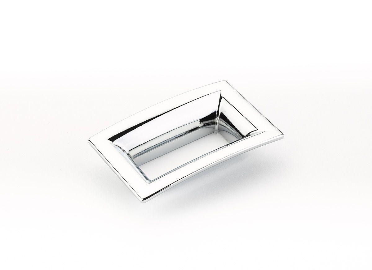 Pin On Finestrino Cabinet Hardware