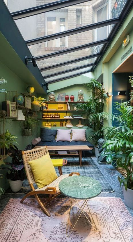 40+ New Interior Design Ideas To Upgrade Your Home House beautiful