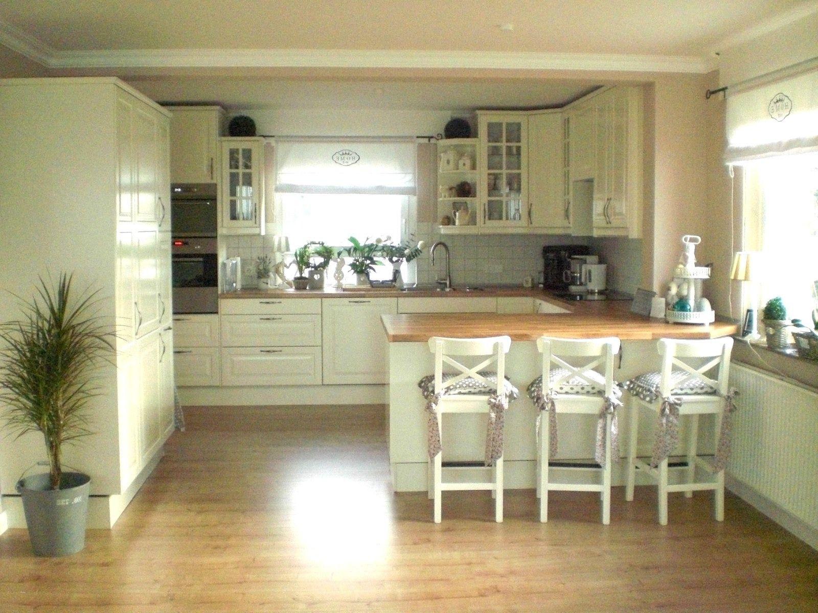 Graue Landhausküche Luxus Fliesen Küche Grau Luxus Schöne