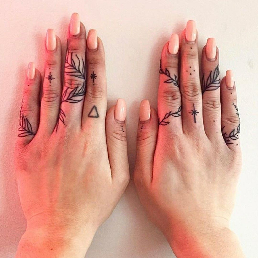 Pin by madison stanford on ink me up pinterest tattoo finger