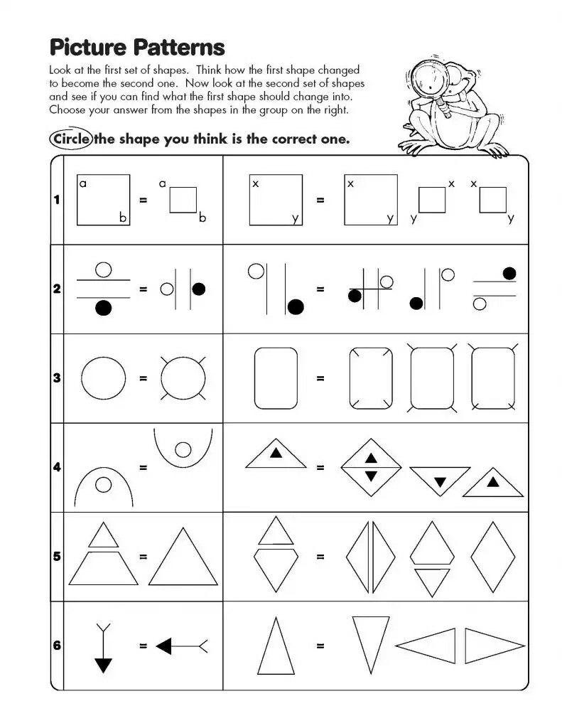 Pin by Karen Rosario on Math worksheets | Pinterest | Math ...