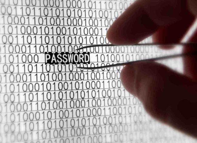 Un nuevo fallo de seguridad de Open SSL podría ser más peligroso que Heartbleed.
