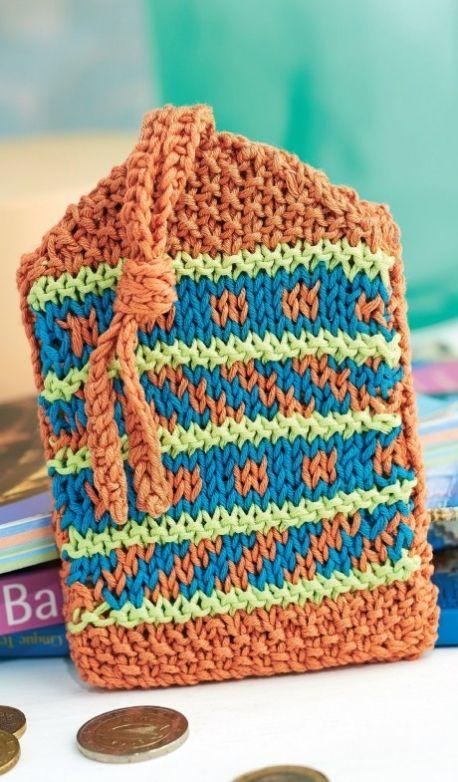 Travel Set Free Knitting Pattern Download Over The Lk Blog
