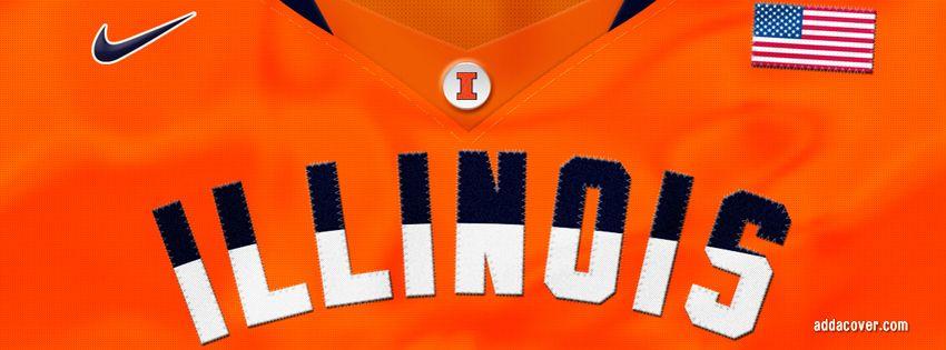 Illinois Fighting Illini With Images Illinois Fighting Illini Fighting Illini Illinois