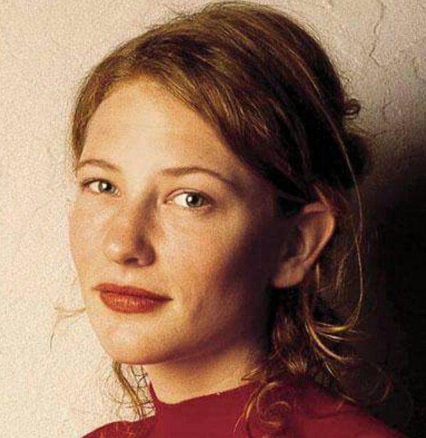 Épinglé par Katrina fleming sur Make up Rouge à lèvres
