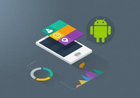 Make the next Android app hit with these 5courses