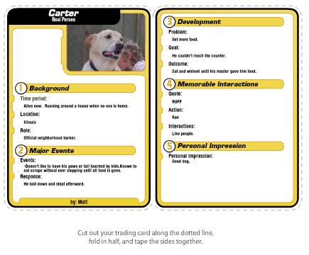 Trading card creator - Etrade brokerage account beneficiary designations