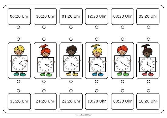 Wie sp t ist es uhr uhrzeit lernen kinder eltern arbeitsblatt kostenlos legasthenie - Digitale weihnachtskarten kostenlos ...
