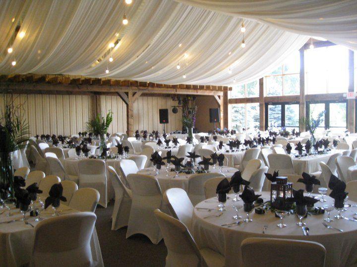 Prairie Moon Winery Iowa Wedding Venues Winery Tasting Room