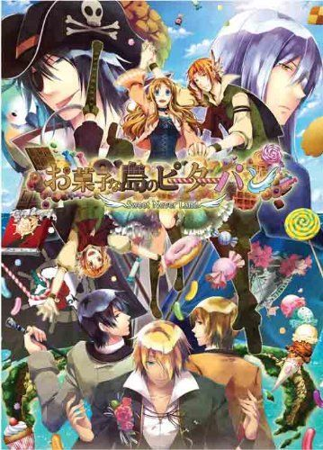Fairy Tail One Piece De Majesty Pins Em 2020 Anime Manga Anime
