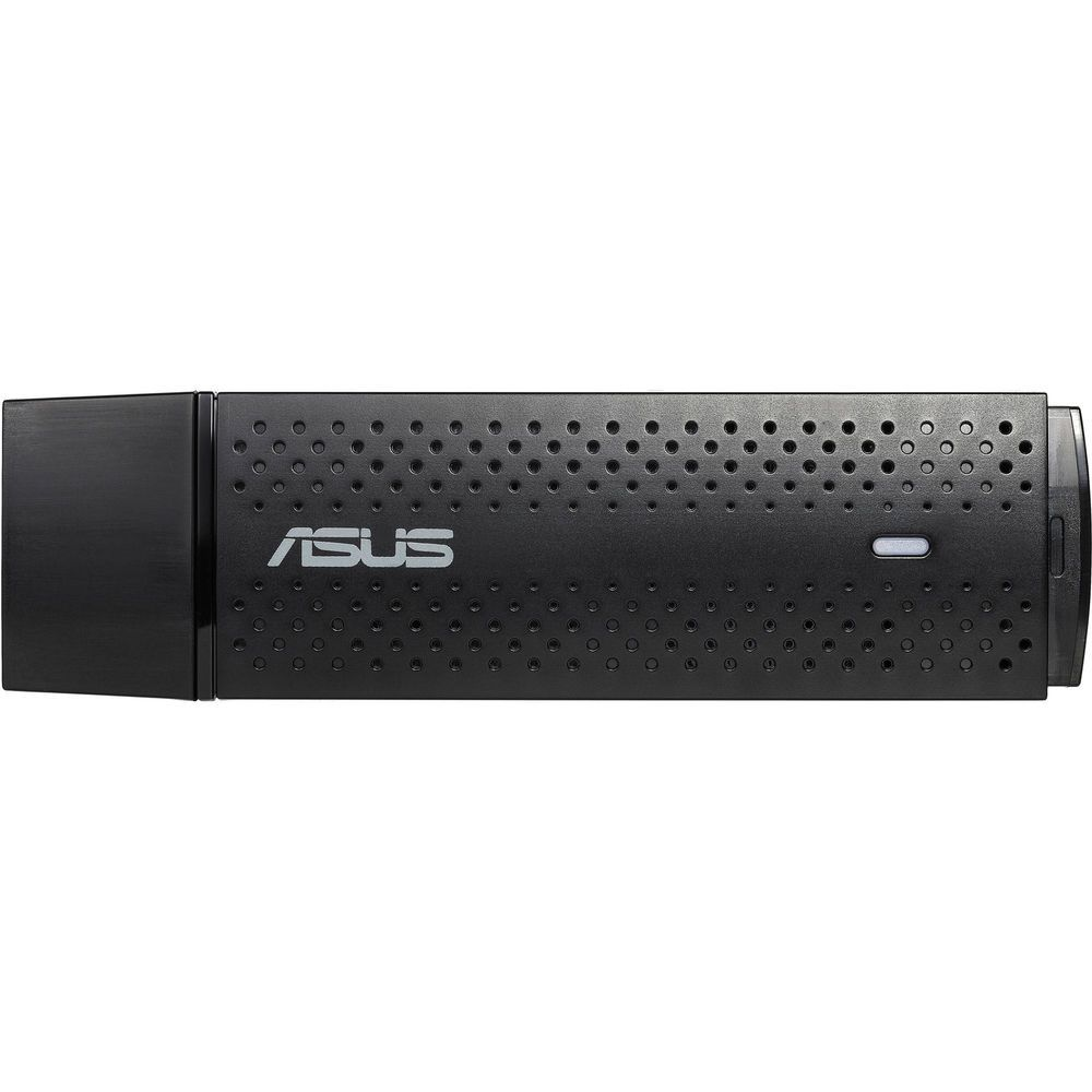 ASUS Miracast Dongle Wireless Mirroring & sharing HDMI 1 3