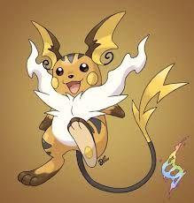 Resultado de imagen para delphox mega evolution | Pokemon ...
