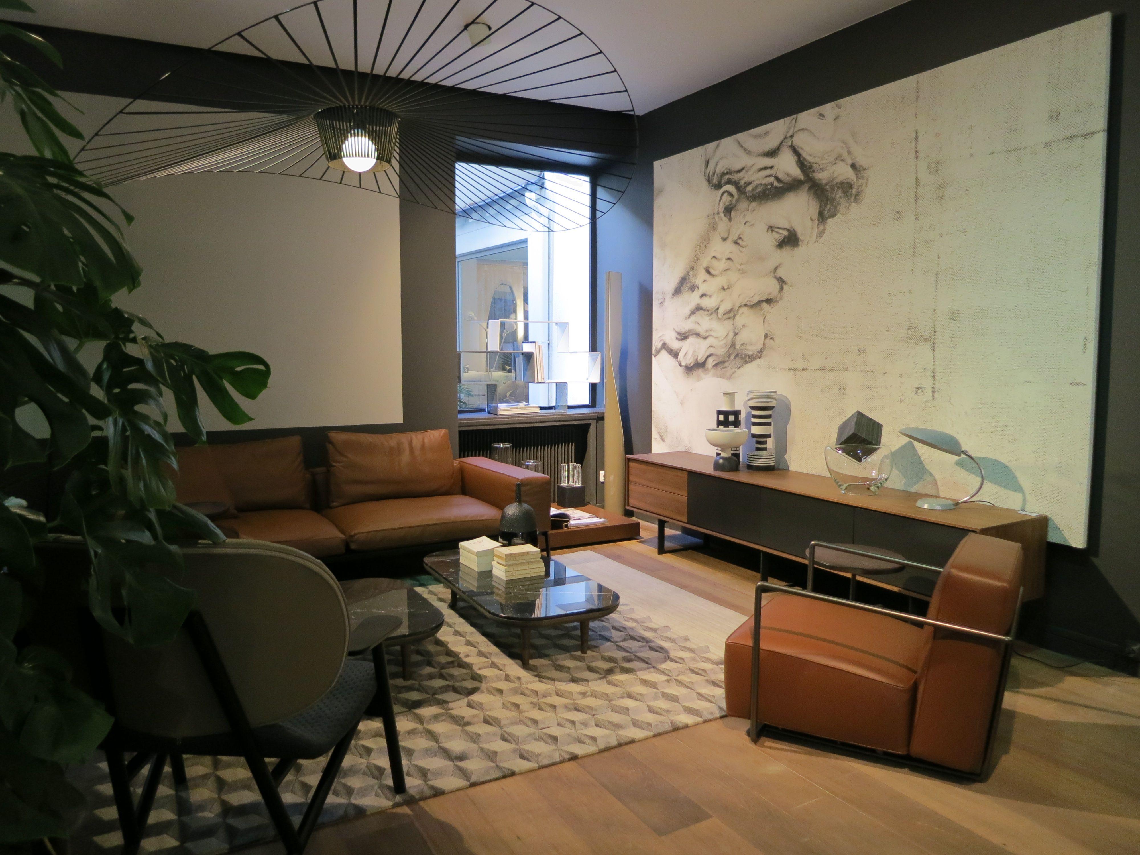 ambiance claude cartier d coration 25 rue auguste comte 69002 mobilier contemporain lyon. Black Bedroom Furniture Sets. Home Design Ideas