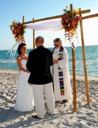 bamboo wedding arch for sale - Net Deals - Image Results | wedding ...