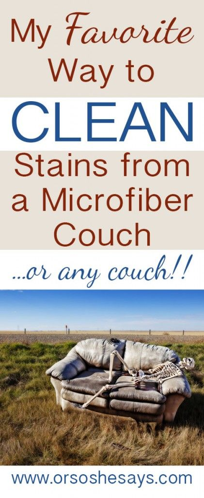 Awe Inspiring Norwex Envirocloth Vs Microfiber Couch Stains She Mariah Machost Co Dining Chair Design Ideas Machostcouk