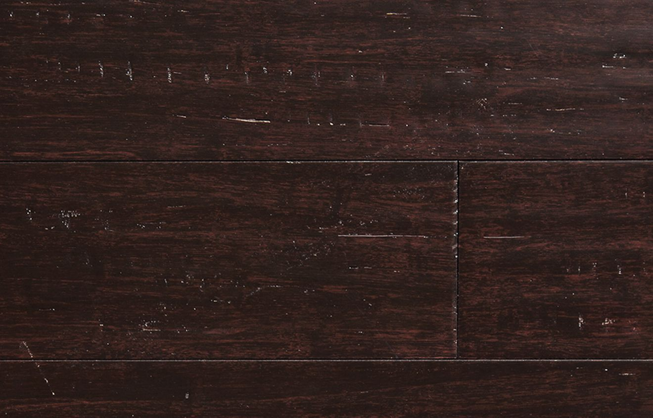 All About Bamboo Flooring in 2020 Bamboo flooring
