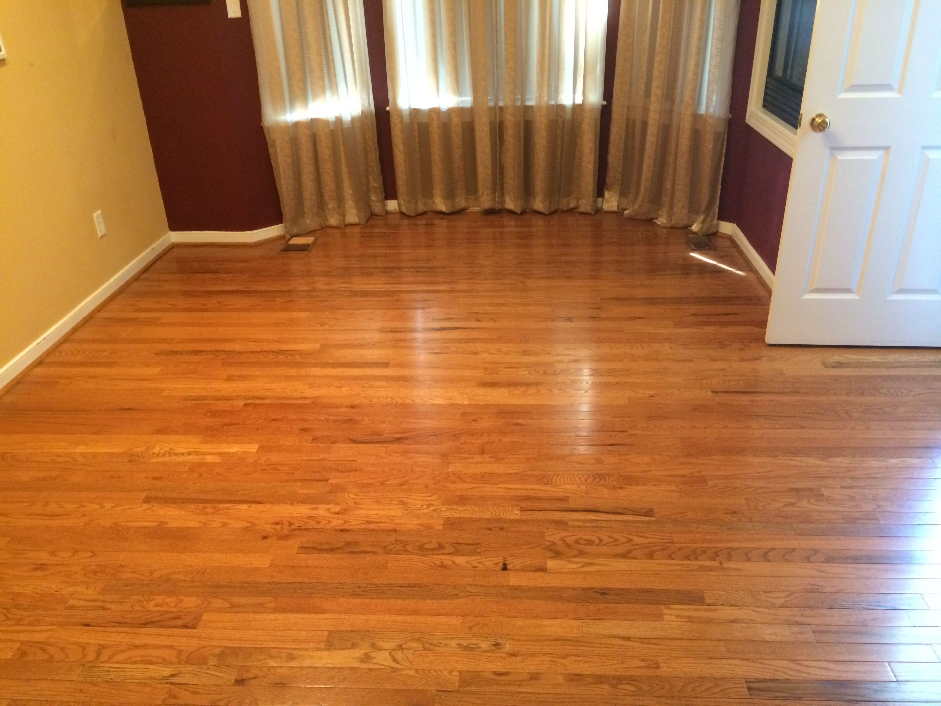 Pin By 804 Floors Llc 804 Floors On Beautiful Hardwood Floors Hardwood Installation Hardwood Floors Flooring