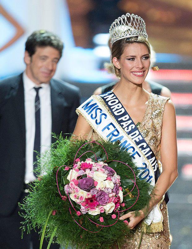 Épinglé sur Miss Frances 2015