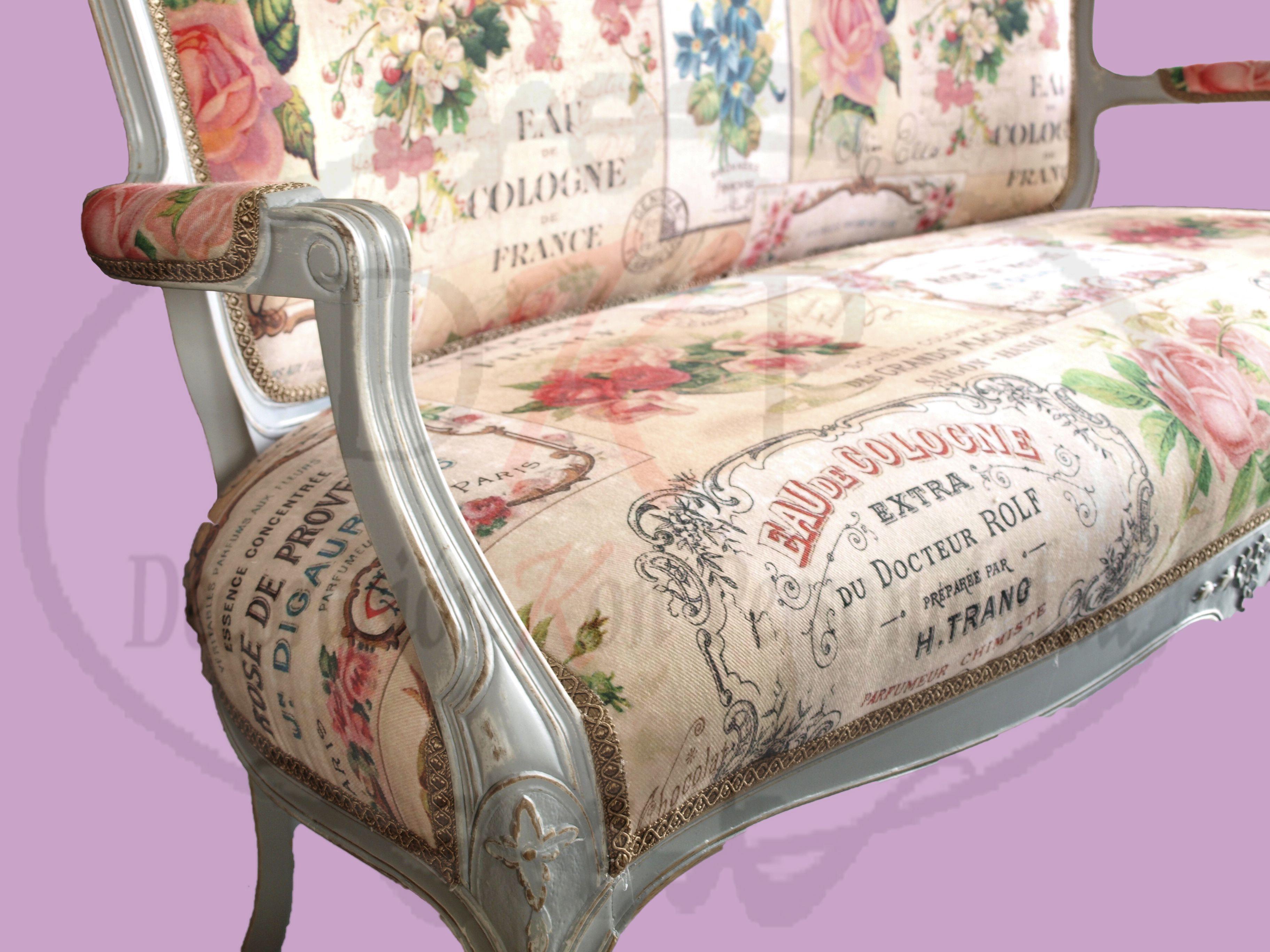 Sillones individuales antiguos vintage buscar con google - Sillones para recibidor ...