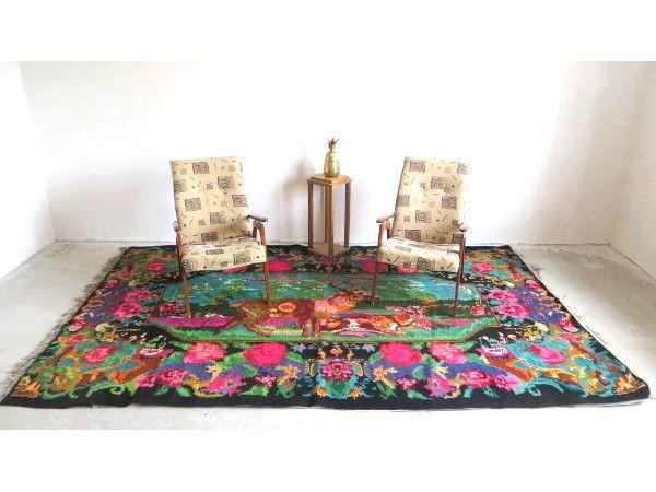 Goedkope vloerbedekking karpet kleed karpetten goedkope