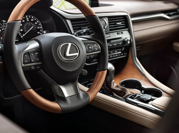 2019 Lexus Rx450h Lease Your Next Lexus With Premier Financial Services Today Learn More At Www Premierfinancialservices Lexus Lexus 450h Luxury Crossovers