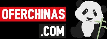 Los mejores chollos en tiendas online chinas como AliExpress, Gearbest o Banggood.